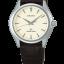 นาฬิกาผู้ชาย Grand Seiko รุ่น SBGX009 thumbnail 1