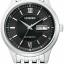 นาฬิกาข้อมือผู้ชาย Citizen รุ่น NY4051-51E, Luxury Automatic Sapphire Elegant thumbnail 1