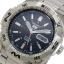 นาฬิกาผู้ชาย Seiko รุ่น SNZJ05J1, Seiko 5 Sports Automatic Japan thumbnail 1