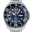 นาฬิกาผู้ชาย Seiko รุ่น SRPB37J1, Seiko 5 Sports Automatic Japan thumbnail 2
