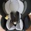 คาร์ซีท Aprica Fladea สีดำ-เทา รหัสสินค้า CS0070 thumbnail 4