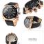 นาฬิกาผู้ชาย Diesel รุ่น DZ4297, Overflow Chronograph thumbnail 2