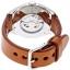 นาฬิกาผู้ชาย Orient รุ่น SDK02001B, Orient Star Automatic Open Heart thumbnail 3