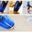 เครื่องดูดฝุ่น Electrolux ชนิดด้ามจับ แบบไร้สาย รุ่น ZB4106WD thumbnail 2