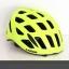 หมวกจักรยาน LAZER TONIC สี Flash Yellow thumbnail 3