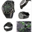 นาฬิกาผู้ชาย Citizen Eco-Drive รุ่น BZ1045-05E, Bluetooth Super Titanium Men's Watch thumbnail 2