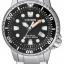 นาฬิกาผู้หญิง Citizen Eco-Drive รุ่น EP6050-68E, Promaster Marine 200m thumbnail 1