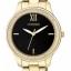 นาฬิกาผู้หญิง Citizen รุ่น EL3082-55E, Black Dial Analog thumbnail 1