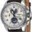 นาฬิกาผู้ชาย Seiko รุ่น SSC509, Prospex Solar World Time Chronograph thumbnail 2