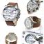นาฬิกาผู้ชาย Diesel รุ่น DZ4365, Ironside Chronograph thumbnail 4