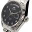 """นาฬิกาผู้ชาย Orient รุ่น FEV0J003BY, """"Oyster"""" Classic Automatic Sapphire 100M thumbnail 2"""