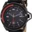 นาฬิกาผู้ชาย Diesel รุ่น DZ1728, Rollcage thumbnail 1