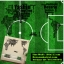 สติ๊กเกอร์_football_super_star_map thumbnail 3