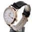 นาฬิกาผู้ชาย Orient รุ่น FER27003W0, Symphony Automatic thumbnail 3