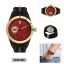 นาฬิกาผู้ชาย Ferrari รุ่น 0830386, Red Rev-T thumbnail 2