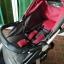 รถเข็นเด็ก Safety 1st สีเทาดำ รหัสสินค้า SL0016 thumbnail 16