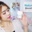 MANA Skincare Nature White Booster Mask 🌾 มาส์กข้าวสาเกญี่ปุ่นและน้ำแร่ ผลิตภัณฑ์จากธรรมชาติ 100%🌾 ขนาด 10 ml thumbnail 37