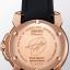 นาฬิกาผู้ชาย Seiko รุ่น SNP146P1, Premier Kinetic Perpetual Calendar thumbnail 4