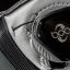 DMT RS1 Black-Silver thumbnail 7