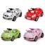 รถแบตเตอรี่ มินิบีเอ็ม bmw สำหรับเด็ก ขับเองและรีโมทได้ ราคาโรงงาน thumbnail 1