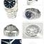 นาฬิกาผู้ชาย Grand Seiko รุ่น SBGV025 thumbnail 2