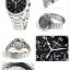 นาฬิกาผู้ชาย Seiko รุ่น SARK009, Presage Automatic thumbnail 2