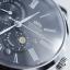 นาฬิกาผู้ชาย Orient รุ่น SAK00004B, Sun & Moon Automatic Japan thumbnail 5