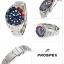 นาฬิกาผู้ชาย Seiko รุ่น SBDC057, Prospex Automatic Diver 200m thumbnail 2