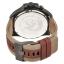 นาฬิกาผู้ชาย Diesel รุ่น DZ4306, Mega Chief GMT thumbnail 3