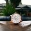 นาฬิกาผู้ชาย Orient รุ่น FEZ09006W0, Automatic Power Reserve thumbnail 3