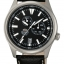 นาฬิกาผู้ชาย Orient รุ่น FET0N002B0,Sport Defender Multi-Eye Function Automatic Men's Watch thumbnail 1