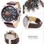 นาฬิกาผู้ชาย Diesel รุ่น DZ4204, Overflow Chronograph thumbnail 3
