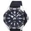 นาฬิกาผู้ชาย Seiko รุ่น SRP799J1, Seiko 5 Sports Automatic Japan thumbnail 1