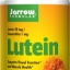 Jarrow Formulas Lutein 20 mg 30 Softgels thumbnail 1