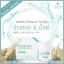 MANA Skincare Nature White Booster Mask 🌾 มาส์กข้าวสาเกญี่ปุ่นและน้ำแร่ ผลิตภัณฑ์จากธรรมชาติ 100%🌾 ขนาด 10 ml thumbnail 3