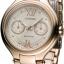 นาฬิกาข้อมือผู้หญิง Citizen Eco-Drive รุ่น FD4003-52P, Elegant Japan Sapphire thumbnail 1