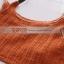 YY51-เสื้อ+เอี้ยม 5 ตัว/แพค ไซส์ 90-130 thumbnail 5