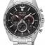 นาฬิกาผู้ชาย Seiko รุ่น SSB299P1, Chronograph Tachymeter Quartz thumbnail 1