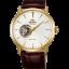 นาฬิกาผู้ชาย Orient รุ่น FDB08003W0, Esteem Automatic thumbnail 1