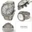 นาฬิกาผู้ชาย Diesel รุ่น DZ4203, Advanced Chronograph thumbnail 2