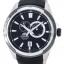 นาฬิกาผู้ชาย Orient รุ่น FET0V003B0, Sporty Automatic thumbnail 1