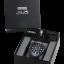 นาฬิกาผู้ชาย Seiko รุ่น SSC697, Coutura Jimmie Johnson Special Edition Solar Chronograph Men's Watch thumbnail 4