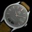 นาฬิกาผู้ชาย Orient รุ่น FAC08003A0, Bambino Version 4 Automatic thumbnail 3