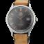 นาฬิกาผู้ชาย Orient รุ่น FAC08003A0, Bambino Version 4 Automatic thumbnail 1