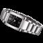 นาฬิกาผู้หญิง Tissot รุ่น T1053091105800, Generosi-T thumbnail 6