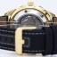 นาฬิกาผู้ชาย Seiko รุ่น SRPB86J1, Seiko 5 Sports Automatic Japan thumbnail 2