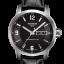 นาฬิกาผู้ชาย Tissot รุ่น T0554301605700, T-Sport PRC 200 Automatic thumbnail 5