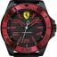 นาฬิกาผู้ชาย Ferrari รุ่น 0830306, XX Kers thumbnail 1
