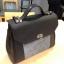 กระเป๋าสะพายหนังแท้ Case-01 thumbnail 8