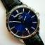 นาฬิกาผู้ชาย Orient รุ่น FEV0U003DH, Calendar Automatic thumbnail 3